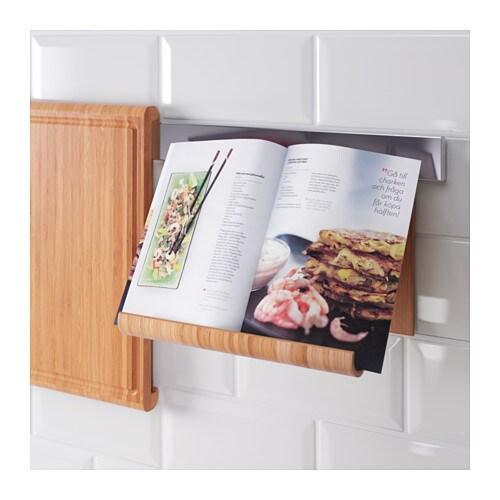 Vasque Salle De Bain Pas Cher : Esclikadcom  Diseño Cocina Ikea Ipad