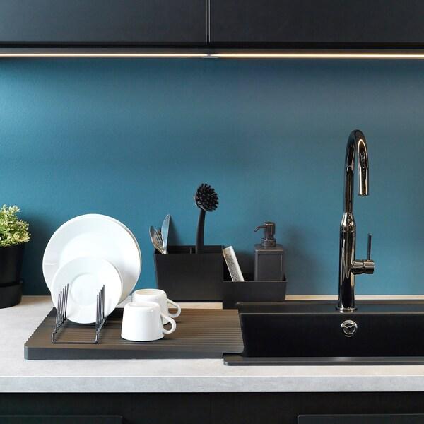 cepillo de cocina para platos ikea