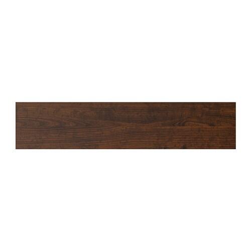 Cocinas metod ikea - Cajon madera ikea ...