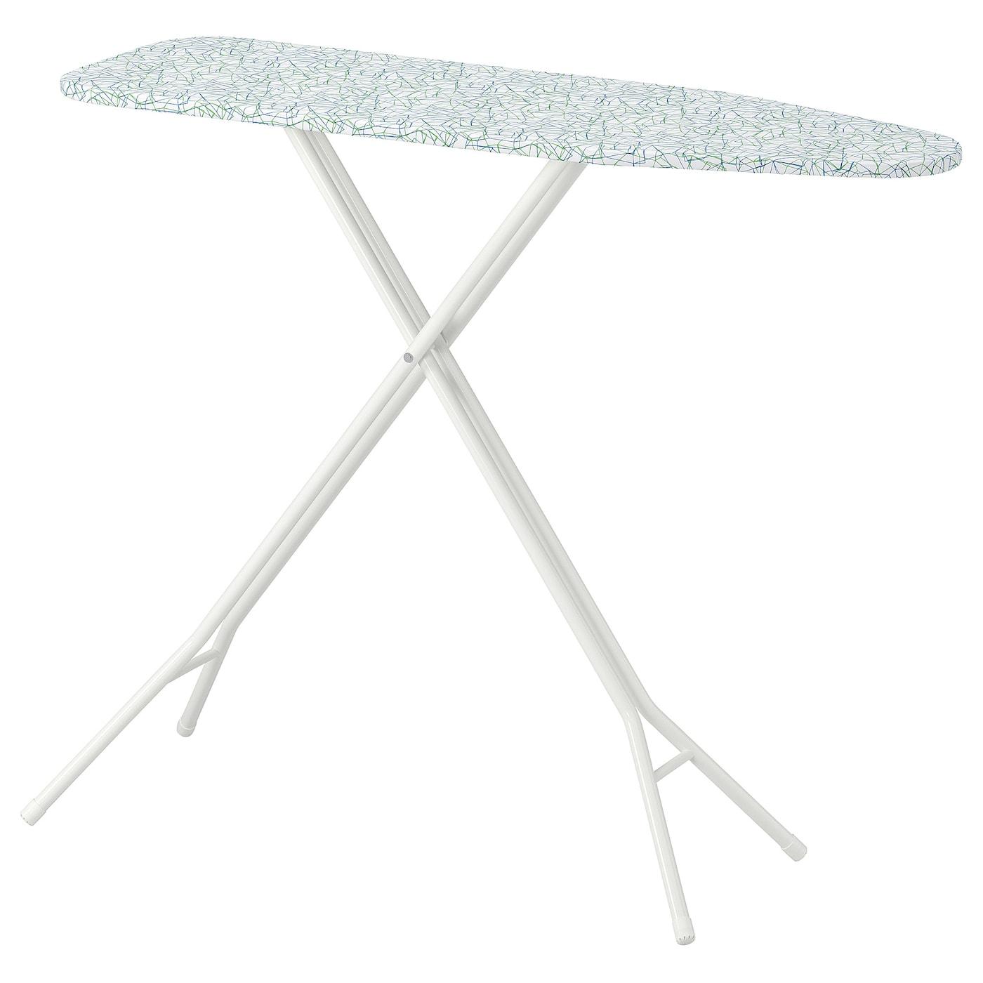 tabla de planchar de mesa ikea