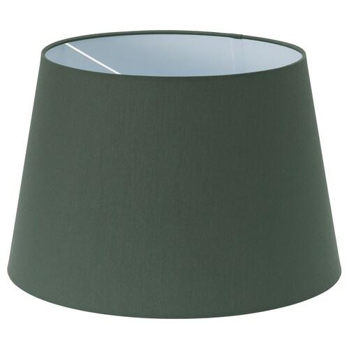 IKEA RYRA Pantalla para lámpara