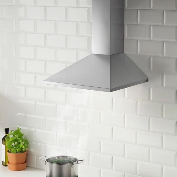 IKEA RYTMISK Extractor de pared