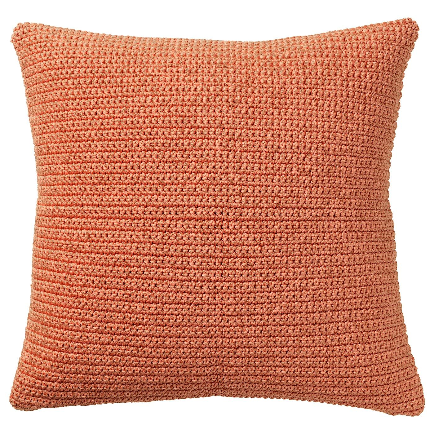 Cojines para Sillas de Jardín o Terraza | Compra Online IKEA