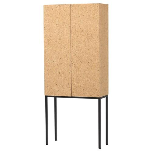 IKEA SAMMANHANG Armario