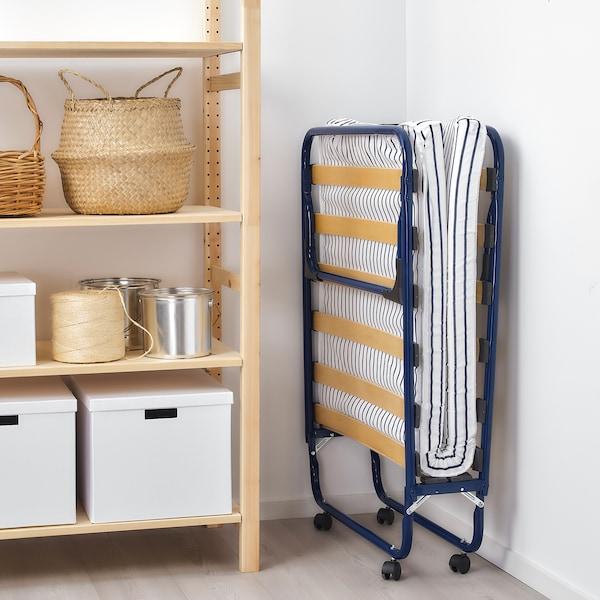 Sandvika Cama Plegable Ikea