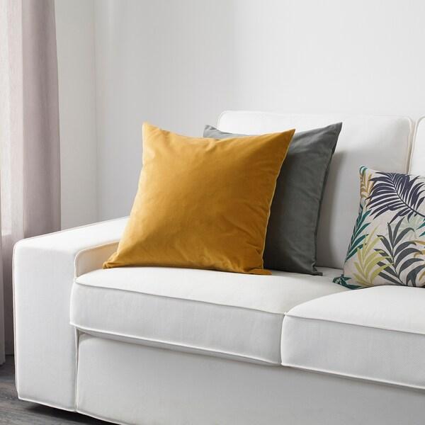 IKEA SANELA Funda de cojín