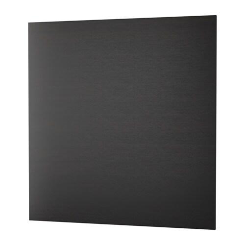 sibbarp panel de pared ikea aos de garanta consulta las condiciones generales en el