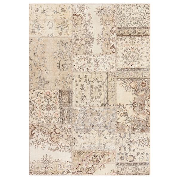 alfombra silkeborg ikea