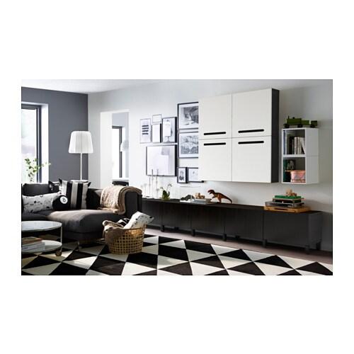 Bonito alfombra cocina ikea fotos alfombras artesanales y - Alfombras de pasillo ikea ...