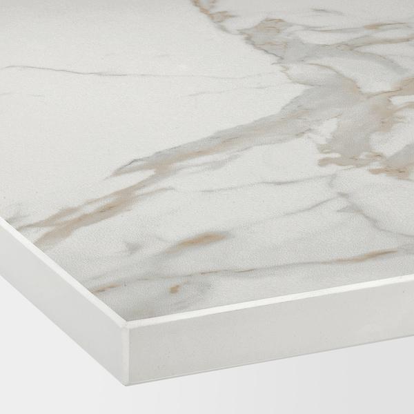 IKEA SKARARP Encimera a medida