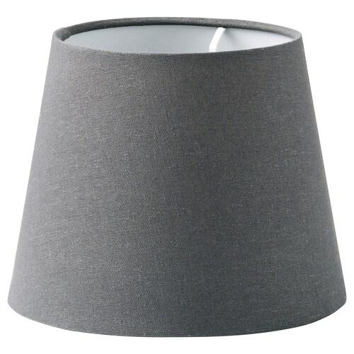 IKEA SKOTTORP Pantalla para lámpara