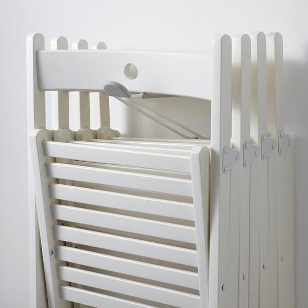 IKEA SKRÄLL Gancho int/ext