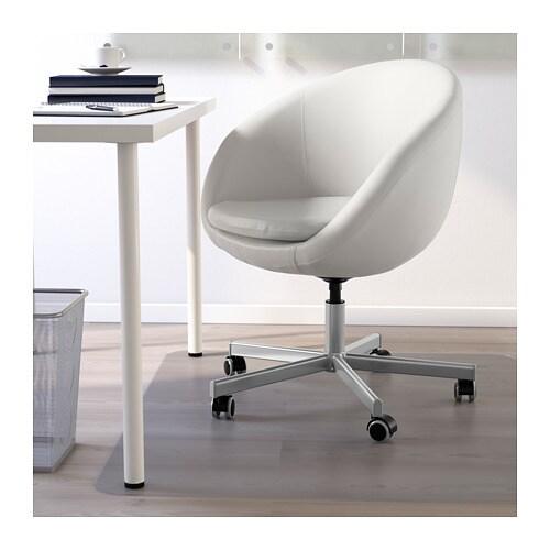 Protector suelo silla escritorio solo otra idea de - Protector de suelo para sillas ...