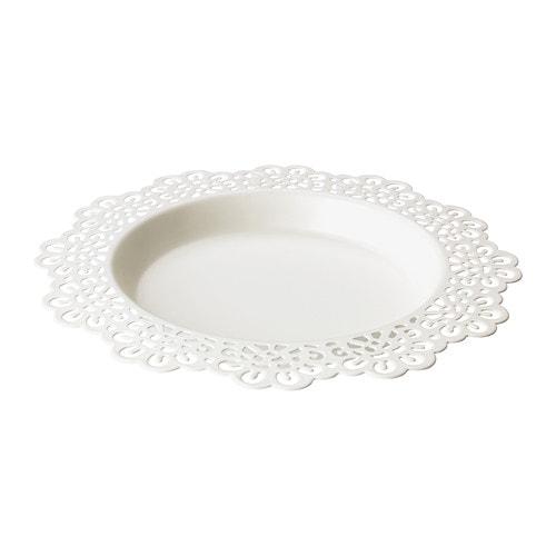 SKURAR  - sup. espelma, 18 blanc