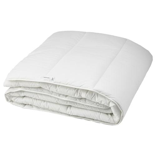 IKEA SMÅSPORRE Edredón cálido