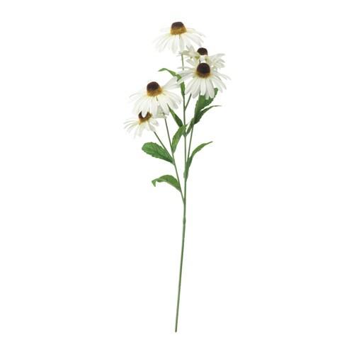 Smycka flor artificial ikea - Plantas artificiales decorativas ikea ...