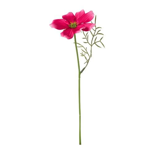 Smycka flor artificial ikea - Ikea coste montaje ...
