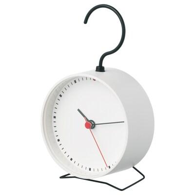 SNIFFA Reloj, 9x15 cm