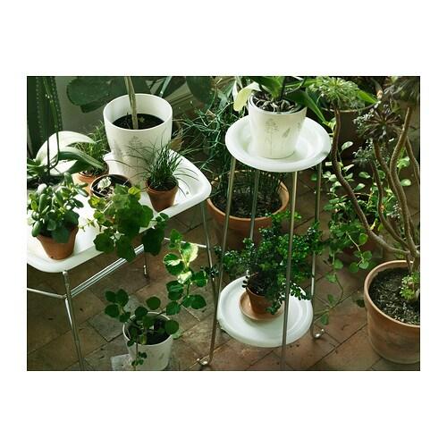 301 moved permanently - Pedestal para plantas ...