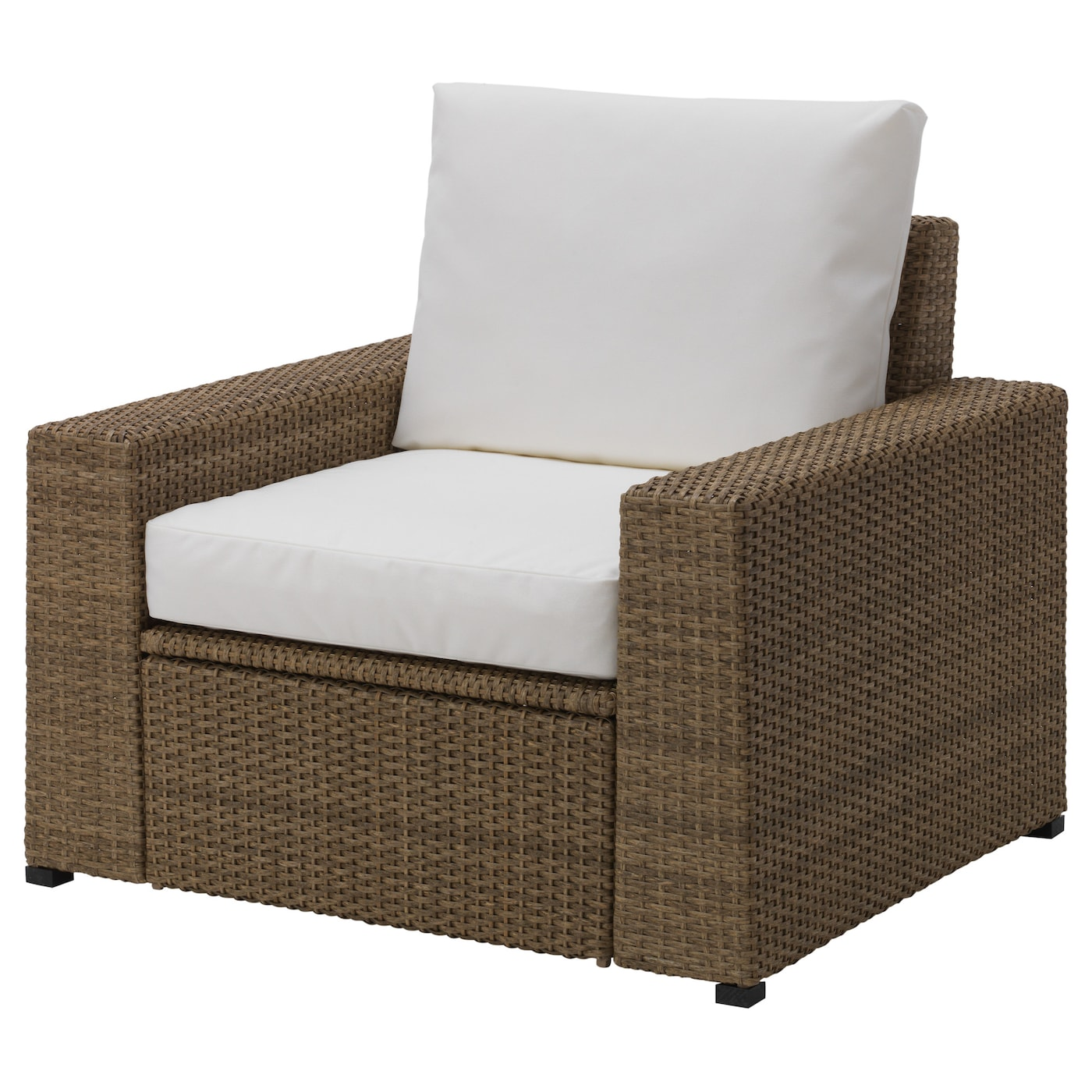 Sofás para el Jardín y la Terraza | Compra Online IKEA