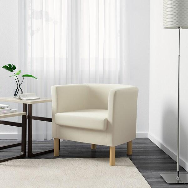 IKEA SOLSTA OLARP Sillón
