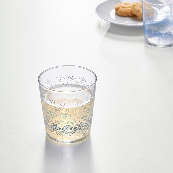 SOMMARDRÖM Vaso, 30 cl