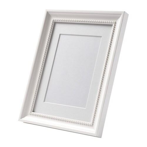 S ndrum marco 10x15 cm ikea - Ikea marco fotos ...