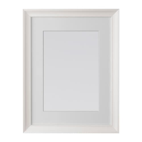 S ndrum marco 30x40 cm ikea - Marco foto ikea ...