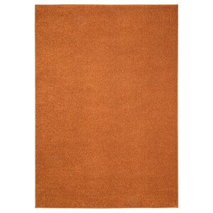 Tamaño: 170x240 cm.