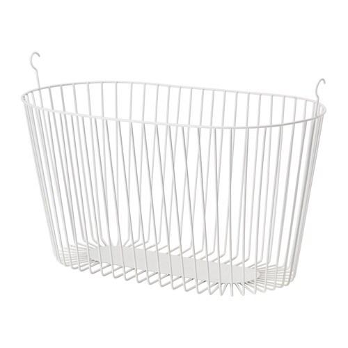 Sprutt cesta ikea - Ikea cestas cocina ...