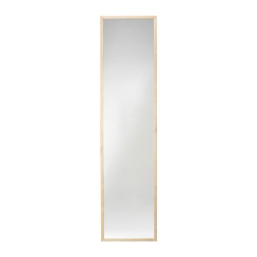 Espejos de pared espejos ikea for 4 miroirs vague ikea