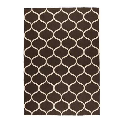 Stockholm alfombra ikea - Ikea textiles y alfombras ...