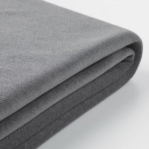 IKEA STOCKSUND Funda para sofá de 3 plazas
