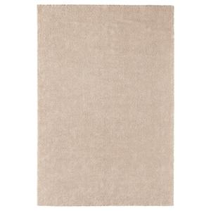 Tamaño: 200x300 cm.