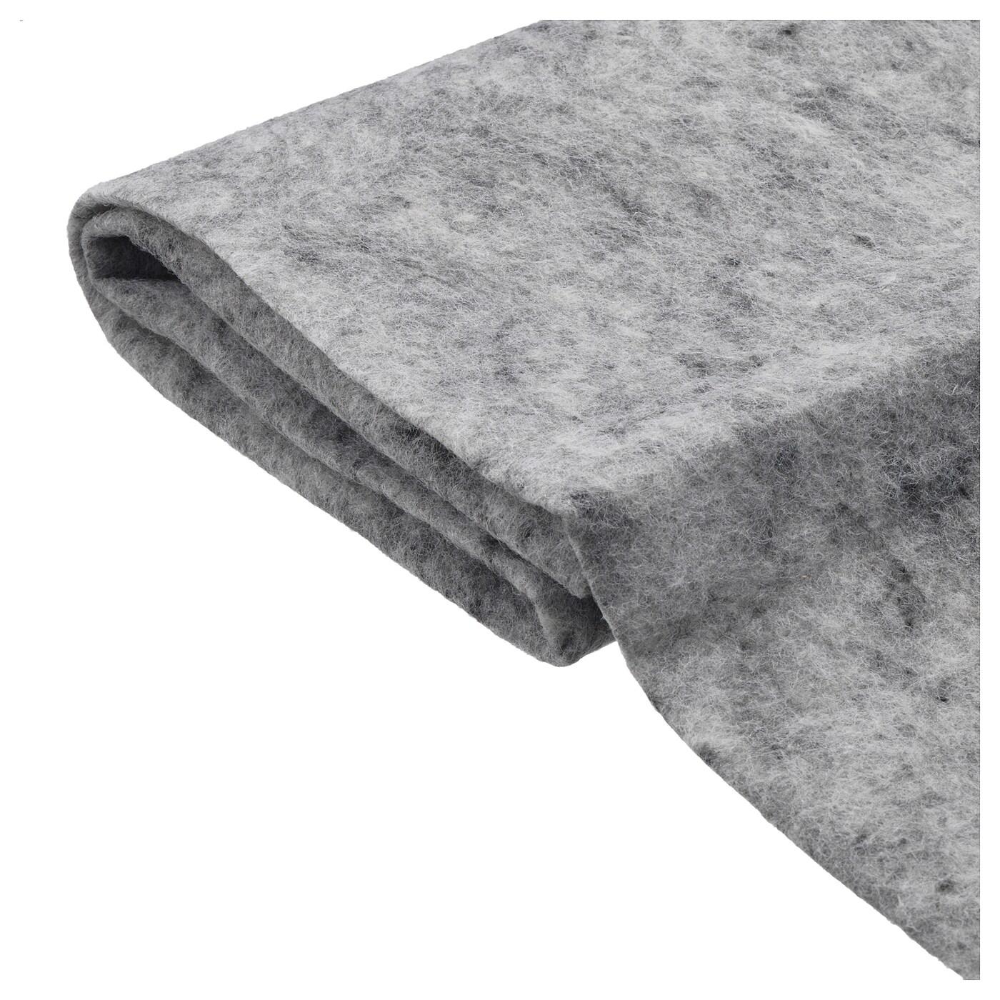 Stopp filt protector antideslizante 65 x 125 cm ikea - Antideslizante alfombras ikea ...