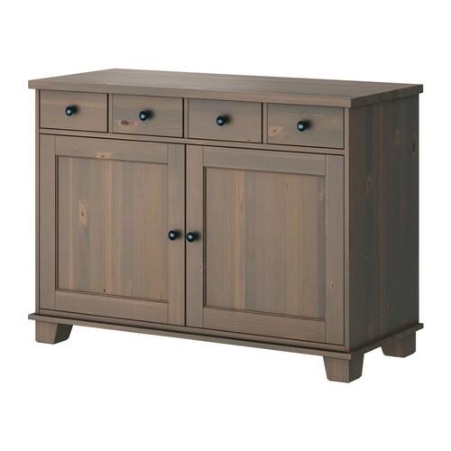 Pido montajito para re-decorar mis muebles del salón | Decorar tu ...