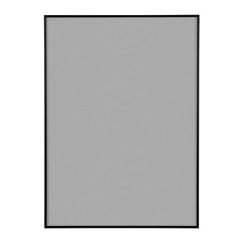 Str mby marco 50x70 cm ikea - Marcos de ikea ...