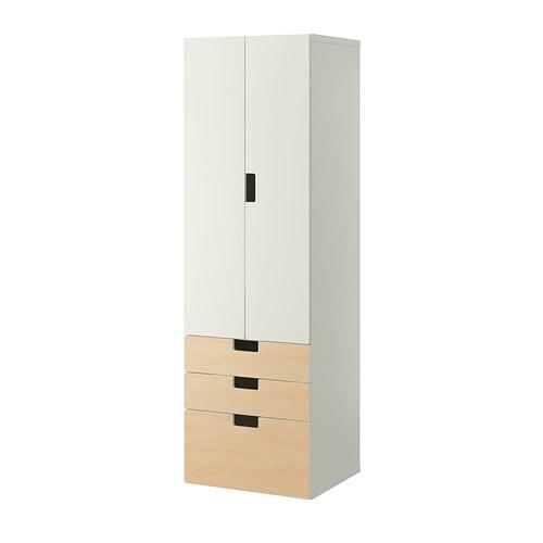 Stuva combinaci n almacenaje ikea - Ikea ninos almacenaje ...