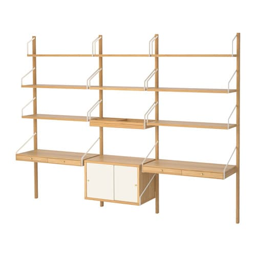 svalns estanteras modulares - Estanterias Modulares