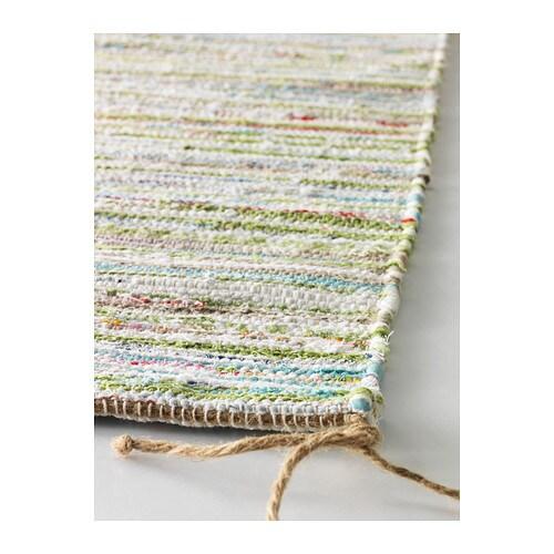 T num alfombra ikea for Que significa alfombra