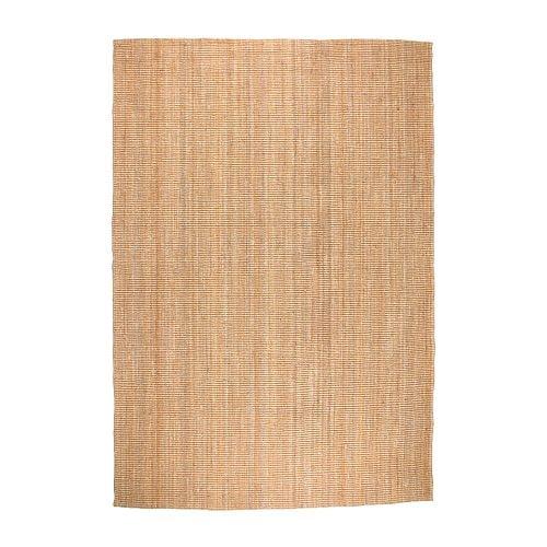 Ikea alfombras a medida