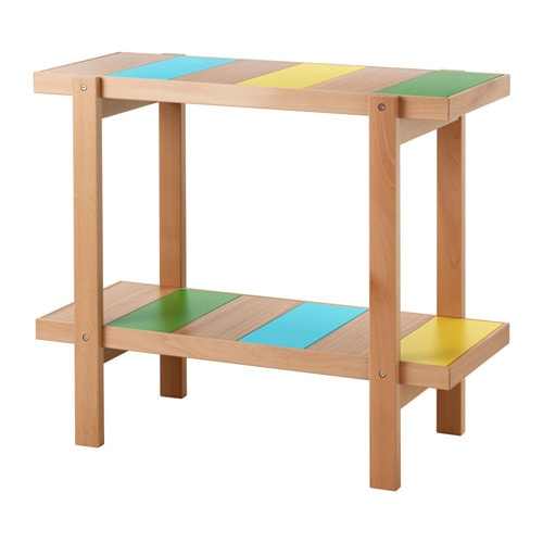 Tillf lle mesa auxiliar ikea - Ikea mesas auxiliares ...