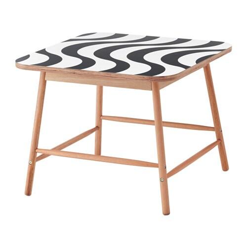 Tillf lle mesa de centro ikea for Mesas de centro salon ikea