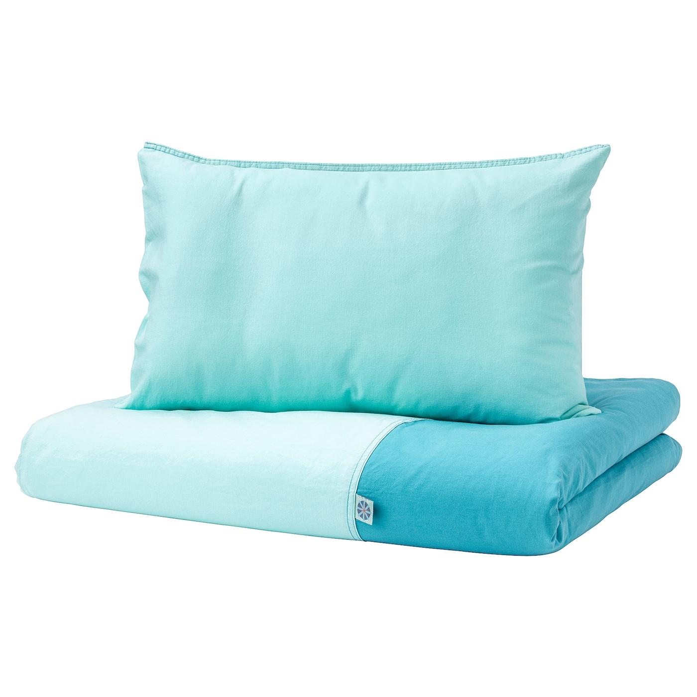 Ropa de cama beb textiles de cuna compra online ikea - Ropa de cama en ikea ...