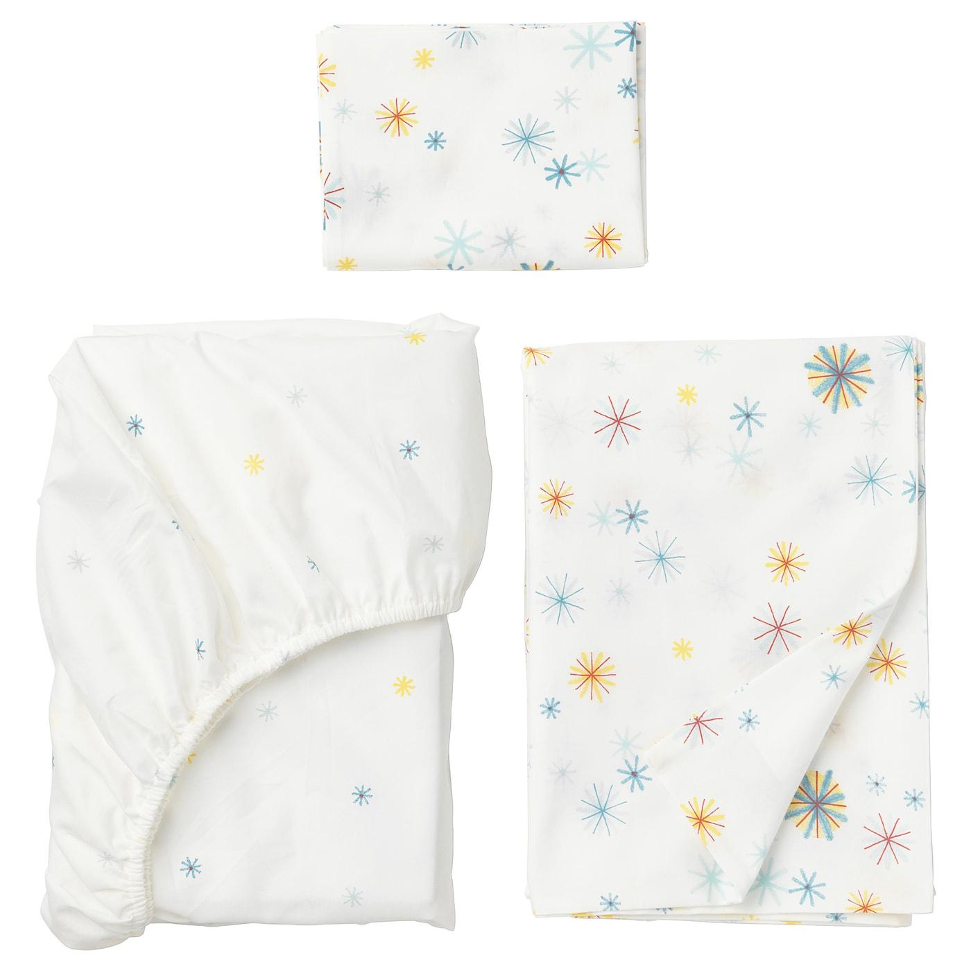 Textiles para bebé   Compra Online IKEA