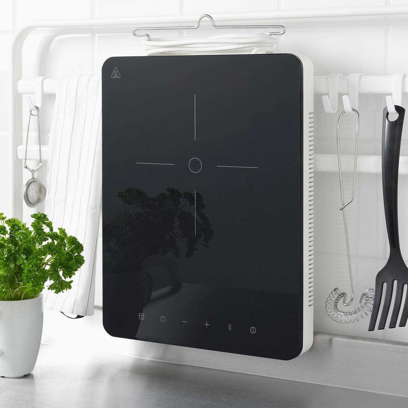 cocina induccion portatil ikea