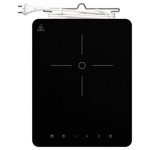 IKEA TILLREDA Placa inducción portátil