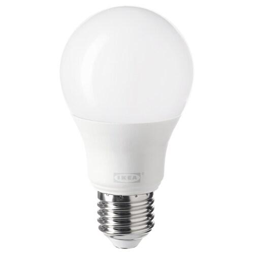 Bombillas Inteligentes Compra Online Ikea
