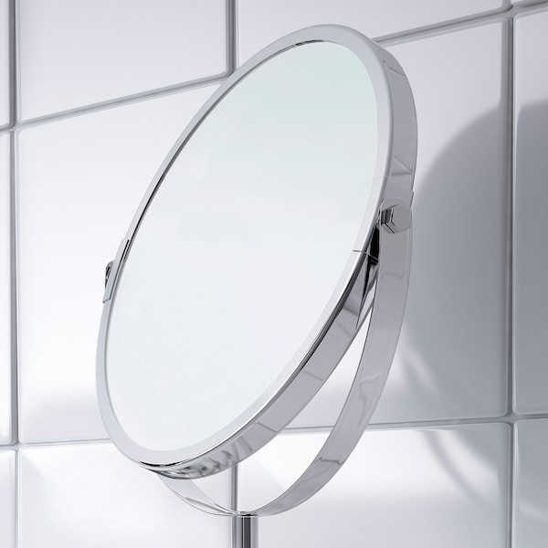 IKEA TRENSUM Espejo