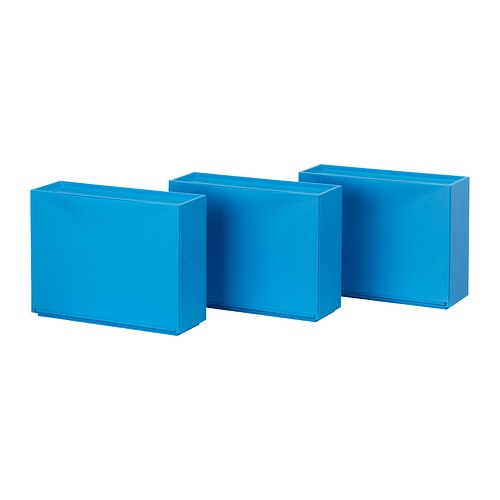 Trones zapatero almacenaje azul ikea - Armario zapatero ikea ...